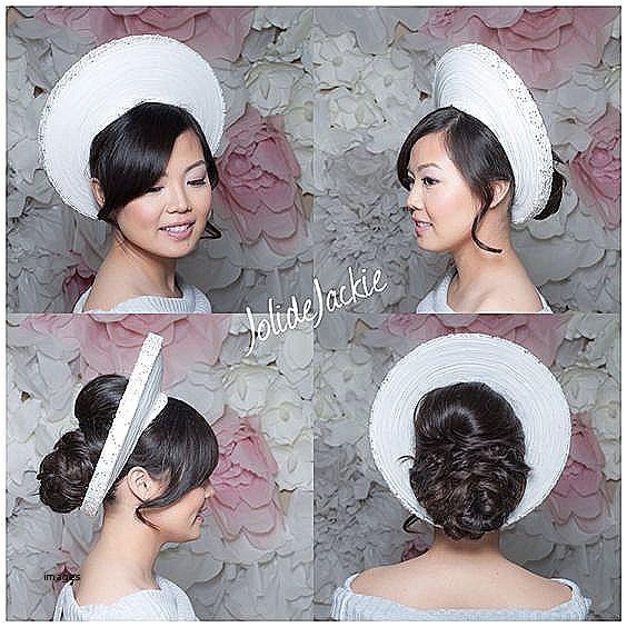 vietnamese wedding hairstyles elegant j adore traditional vietnamese ao dai 3 3 3