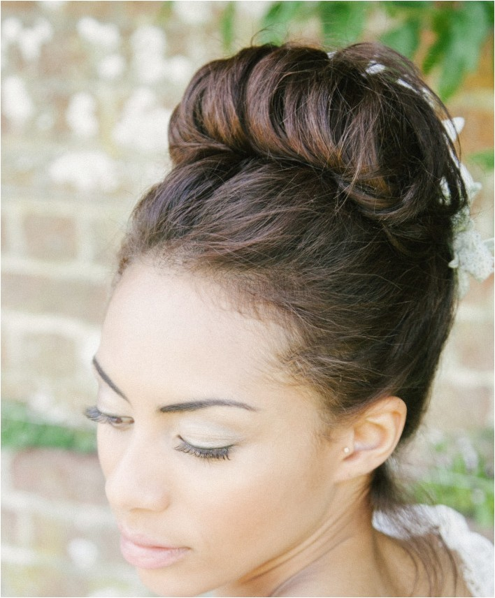 18 wedding hairstyles must