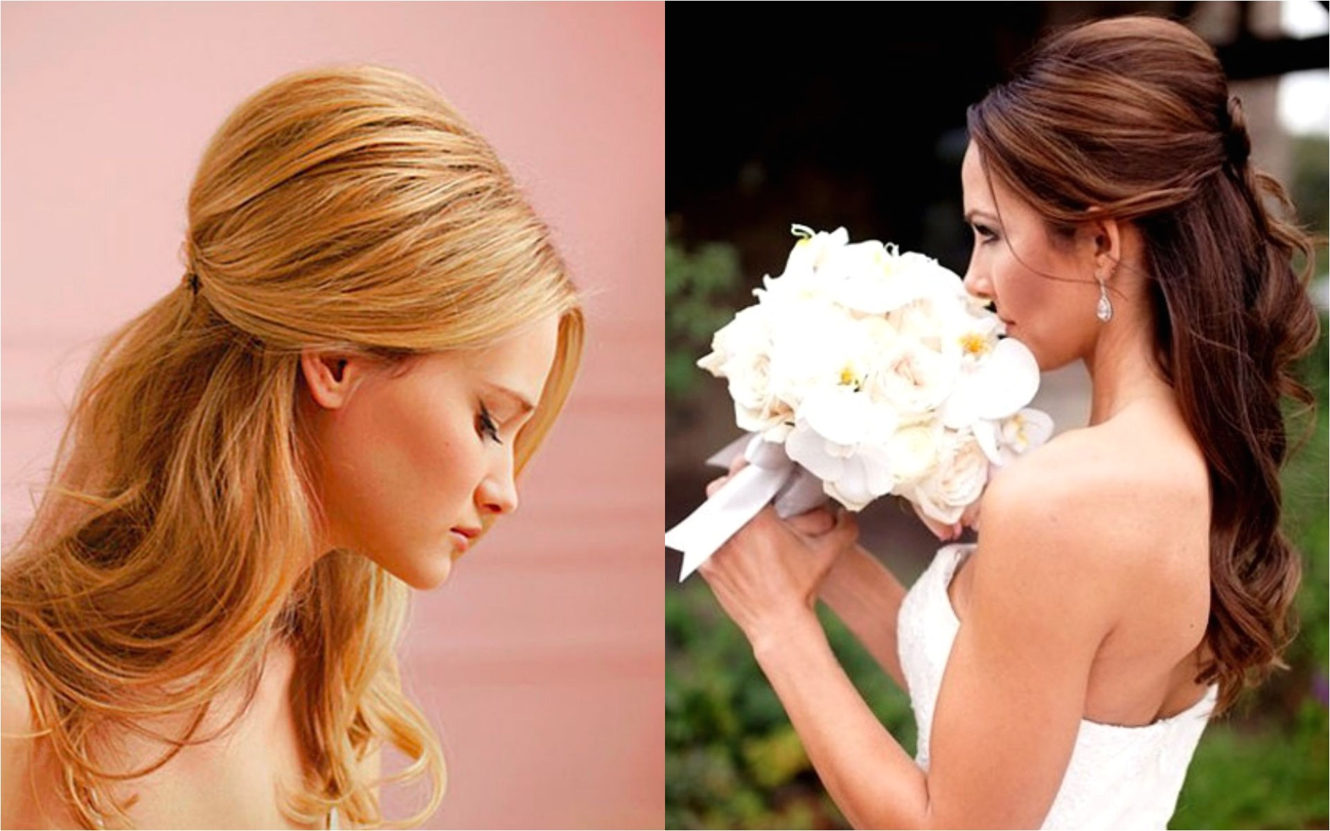 hot wedding hairstyles for 2016