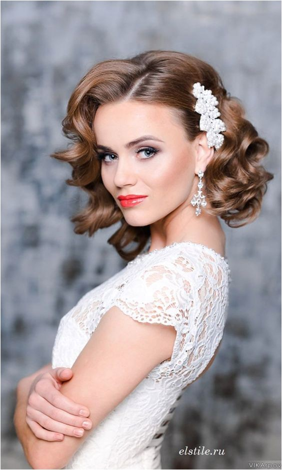 wedding hairstyles types weddings