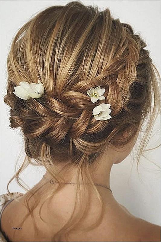 updo hairstyles for short hair weddings