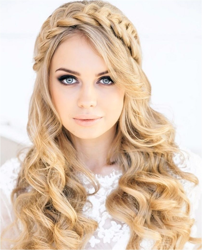 wedding guest hairstyles for medium hair 1000 images about hair 2