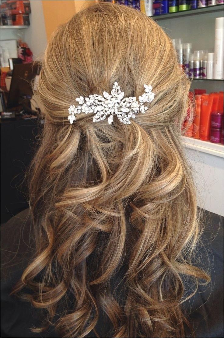 wedding hairstyles for medium length fine hair