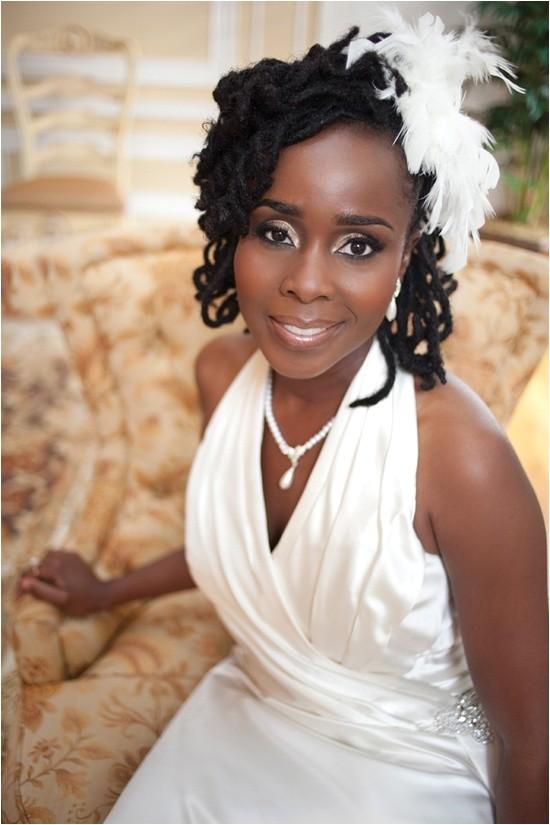 2014 wedding hairstyles black african american women