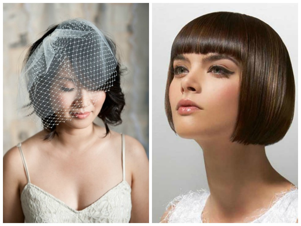 popular wedding hairstyles with bangs
