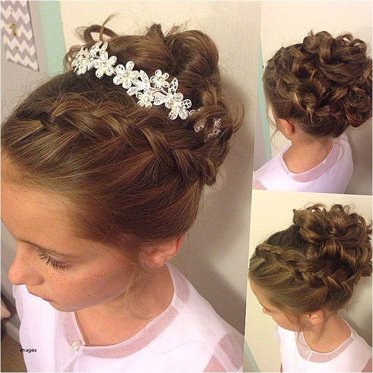 hairstyles for children for weddings awesome your guide to the best hairstyles new ideas for 2017
