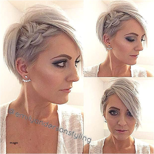wedding hairstyles for chin length hair fresh how to do updos for short hair and bobs