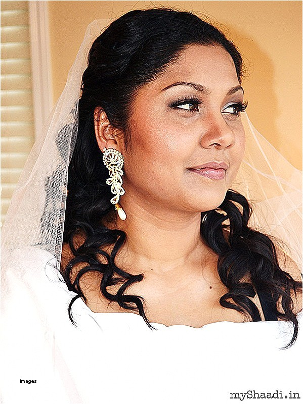 wedding hairstyles for fat brides