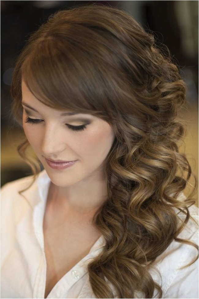 marvellous wedding hairstyles for junior bridesmaids concerning luxury article