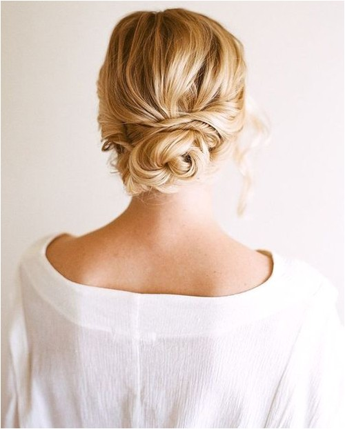 15 casual wedding hairstyles for long hair