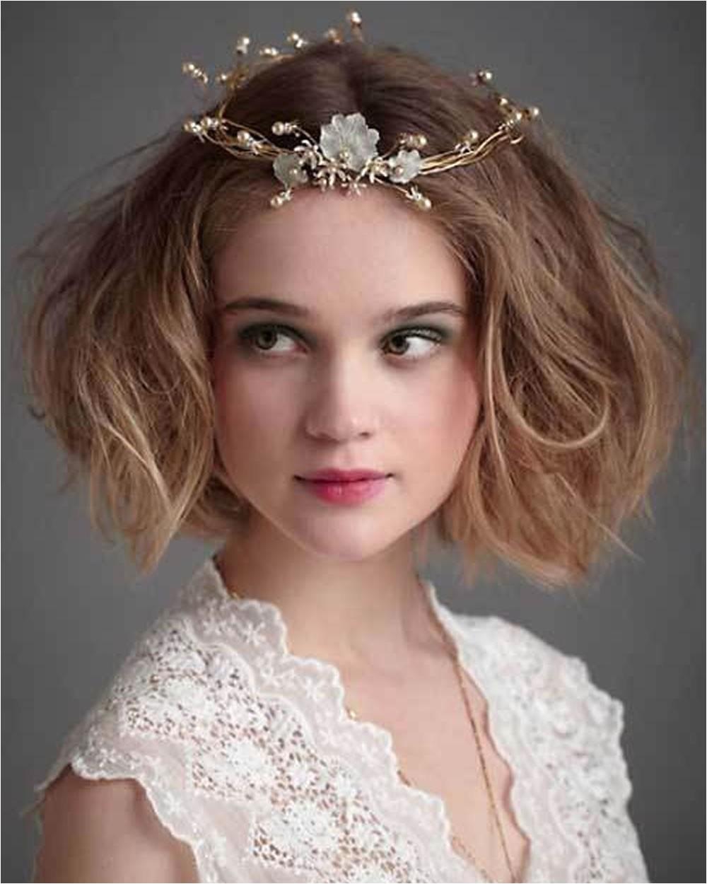 2018 wedding hairstyles