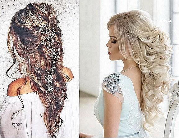 wedding hairstyles for medium hair 2018 fresh 2017 2018 trendy wedding hairstyles for brides with hair extension