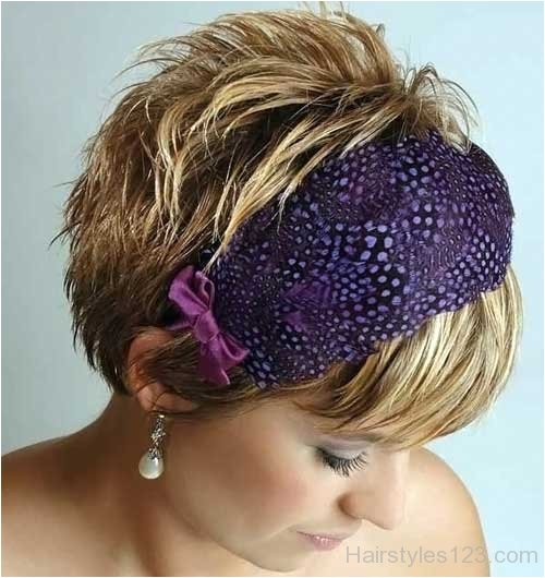 layered hairstyles for long hair wedding