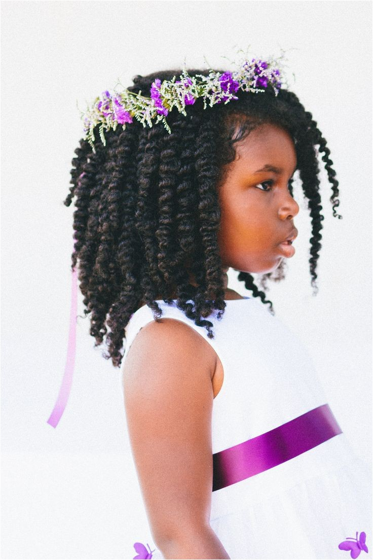 back to school hairstyles for kids