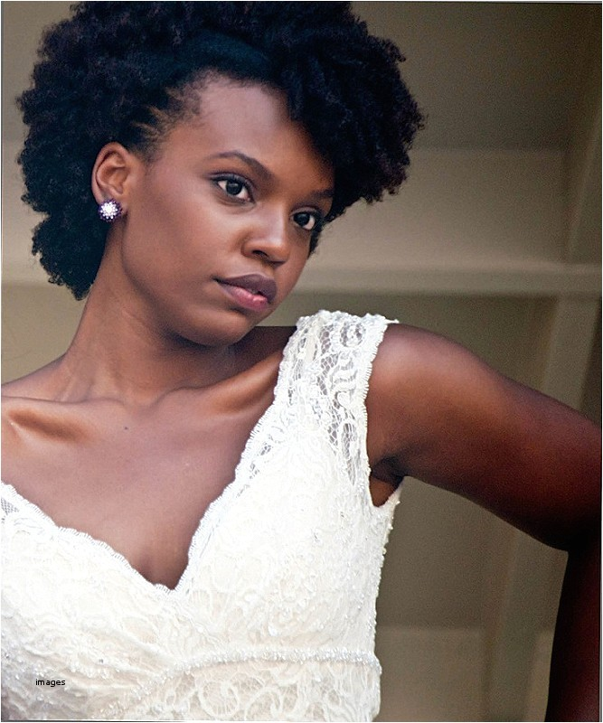 wedding hairstyles for black women with natural hair