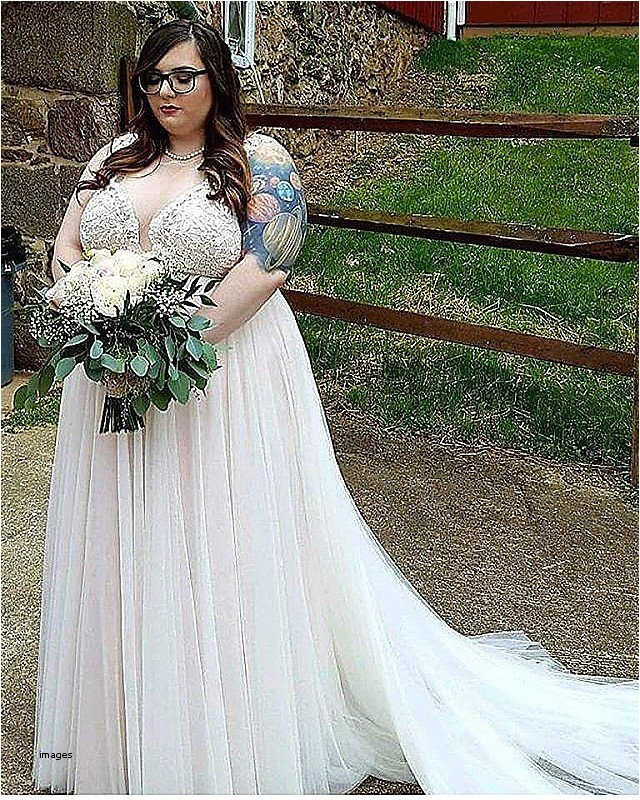 bridal hairstyles for plus size brides