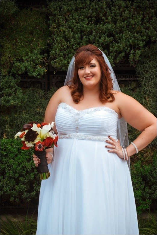 Wedding Hairstyles for Plus Size Brides Plus Size Women Hairstyles for Wedding Hairzstyle