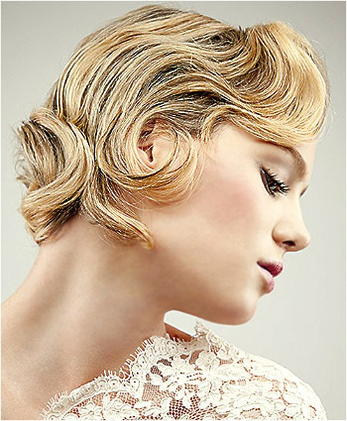 Wedding Hairstyles for Short Blonde Hair 25 Best Wedding Hairstyles for Short Hair 2012 2013