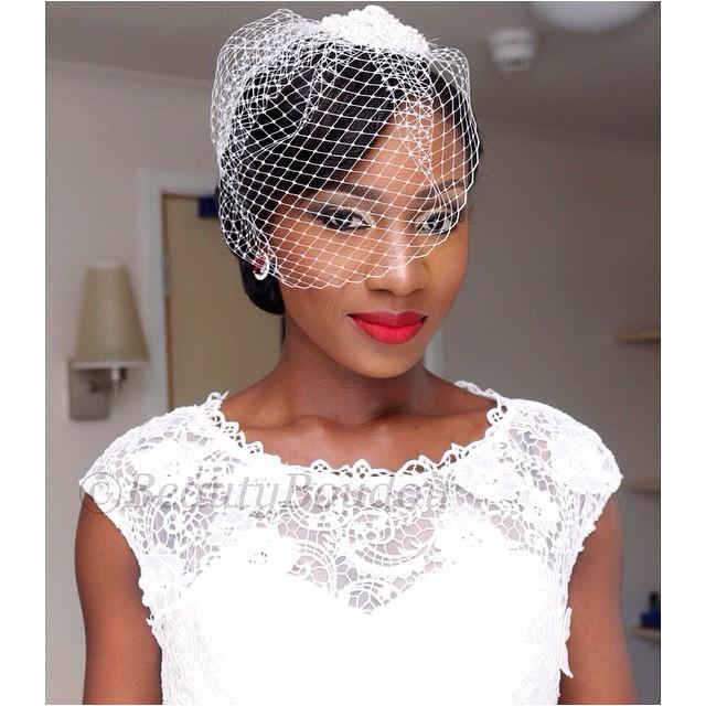 black women wedding hairstyles updos