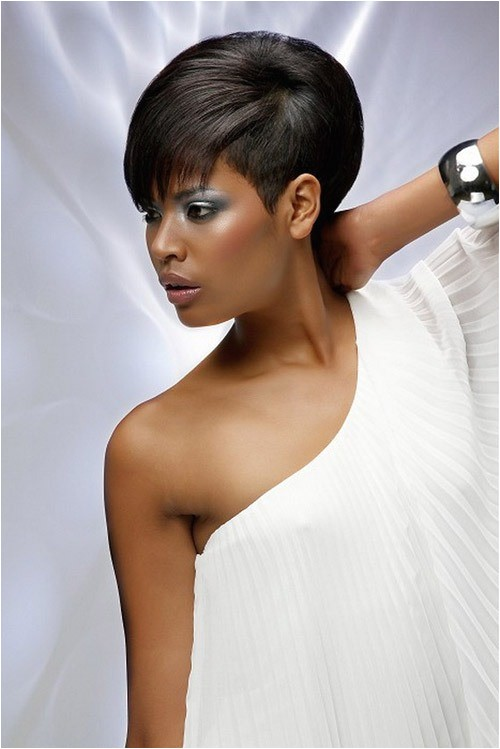 wedding hairstyles for black women catch the attraction