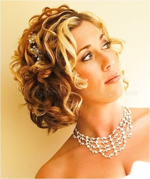 Wedding Hairstyles for Shorter Hair 55 Stunning Wedding Hairstyles for Short Hair 2016