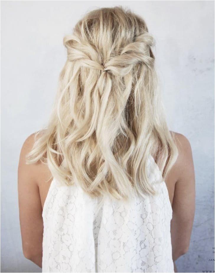 wedding hairstyles for teenage girls