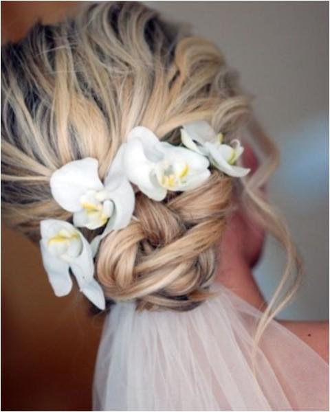 45 awesome beach wedding hair ideas