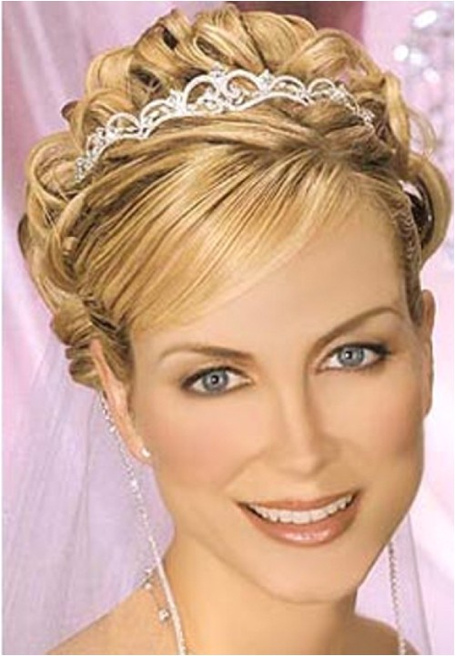 wedding updos for long hair that you can do yourself