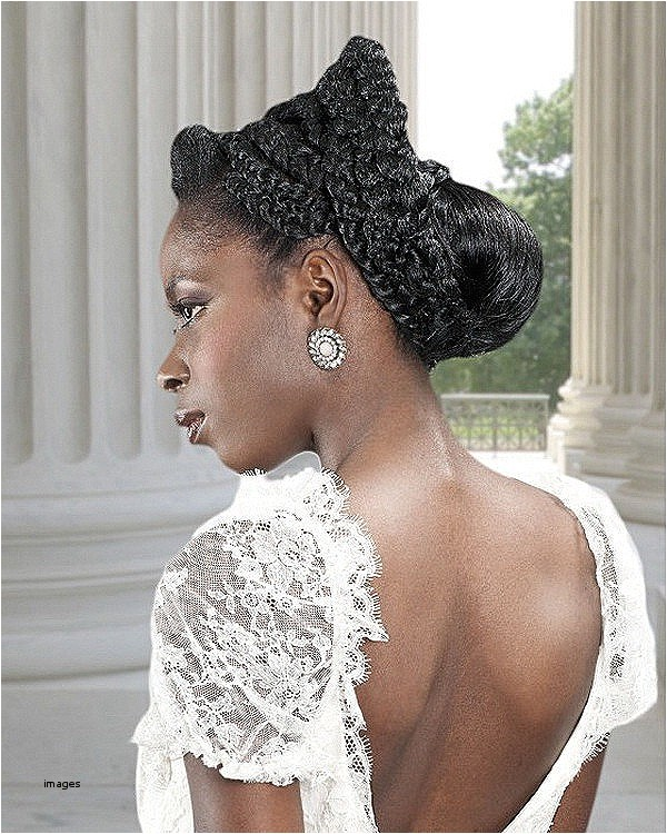 wedding hairstyles for women of color fresh 20 most inspiring black women natural hairstyles for short hair