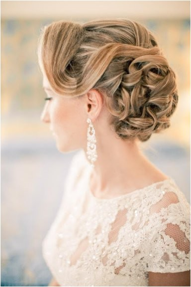 bridal hairstyles design lang=en