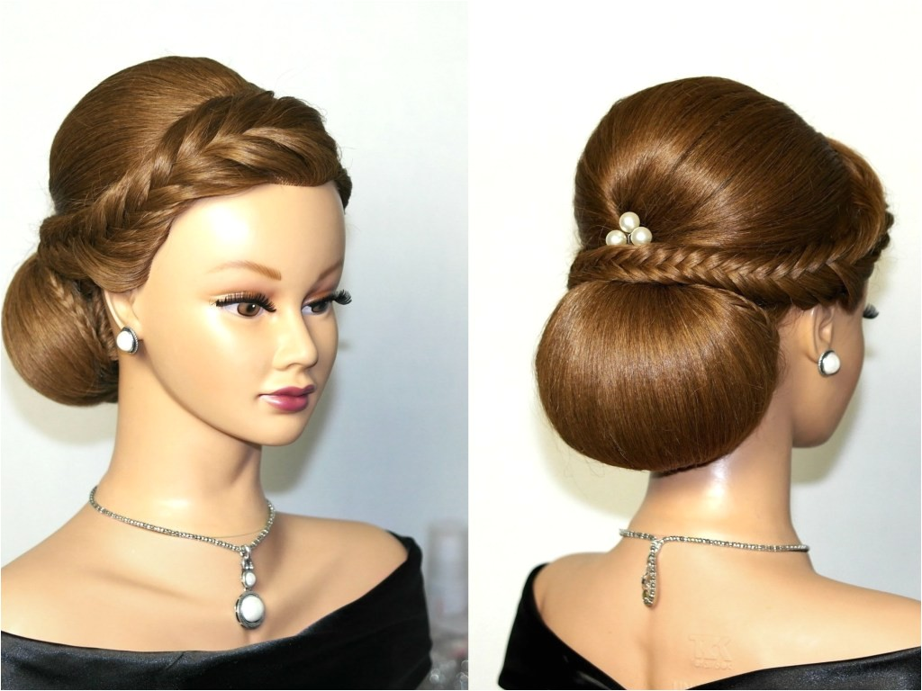 bridal hairstyles images