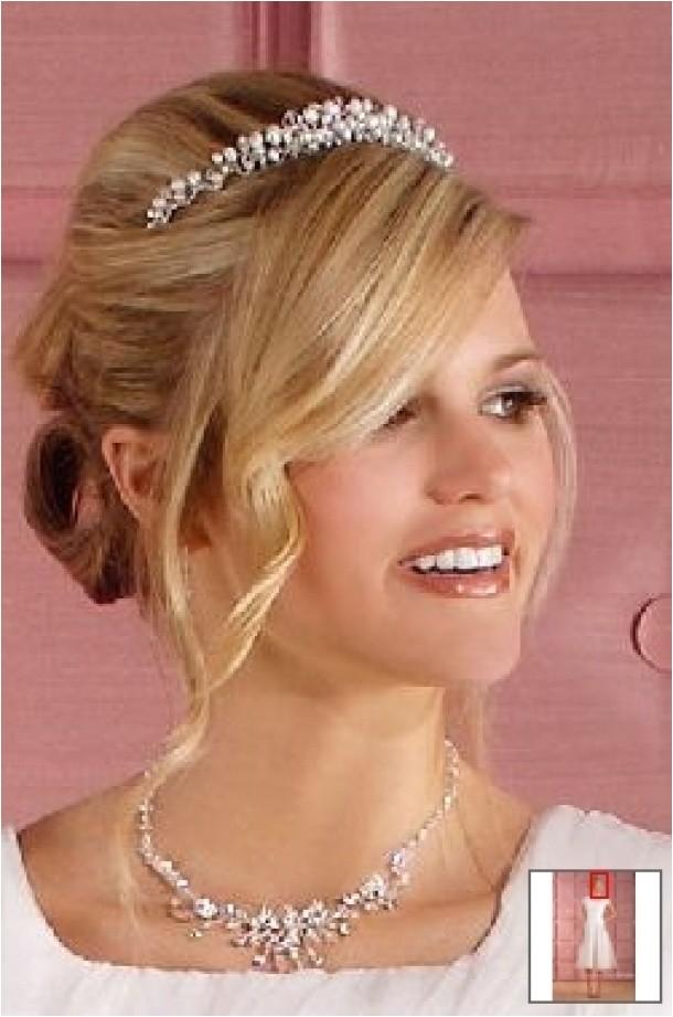 Wedding Hairstyles Video Download 1