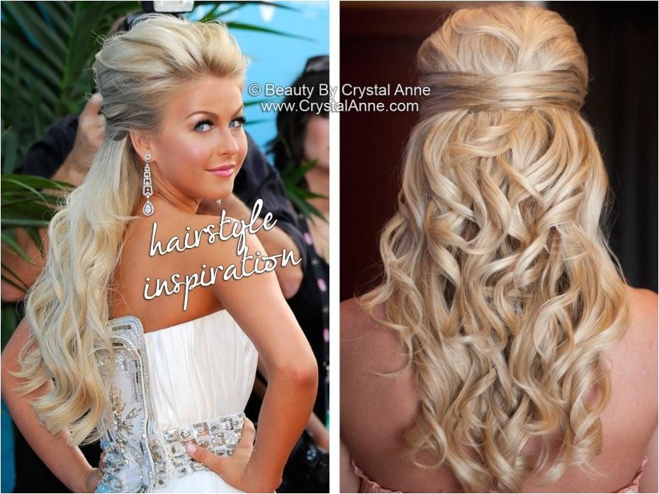 bridal hairstyles hair extensions