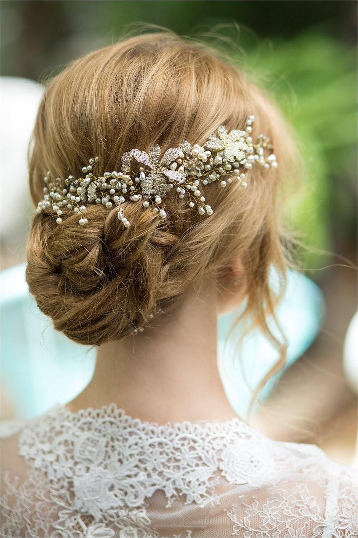 sale bridal headpiece pearls hair piece