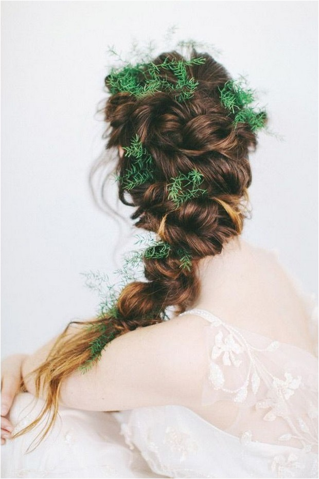 charming summer wedding hairstyles for your big day