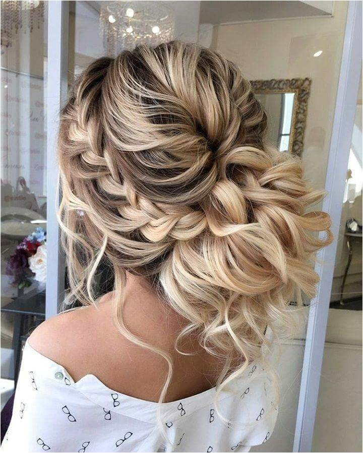 50 chic wedding hairstyles perfect bridal look