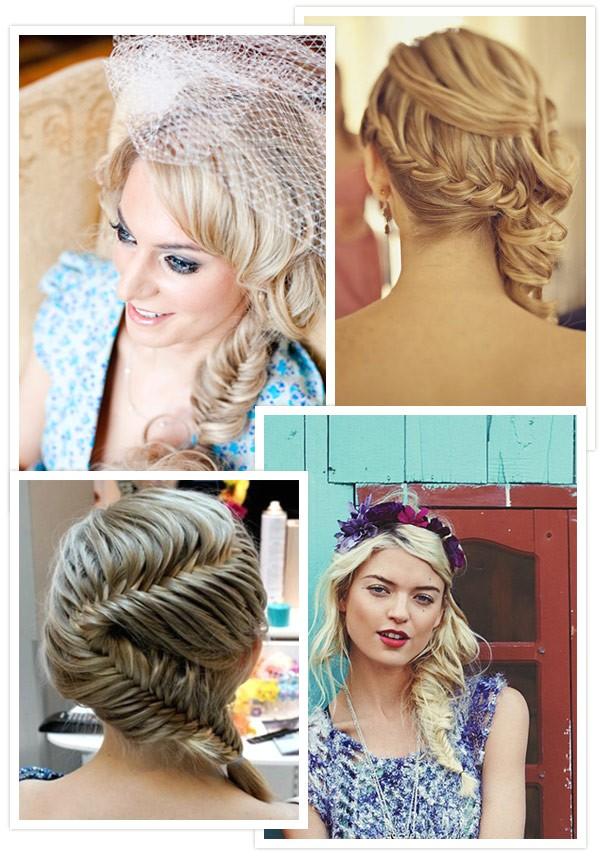 hairspiration plait and braid hairstyles