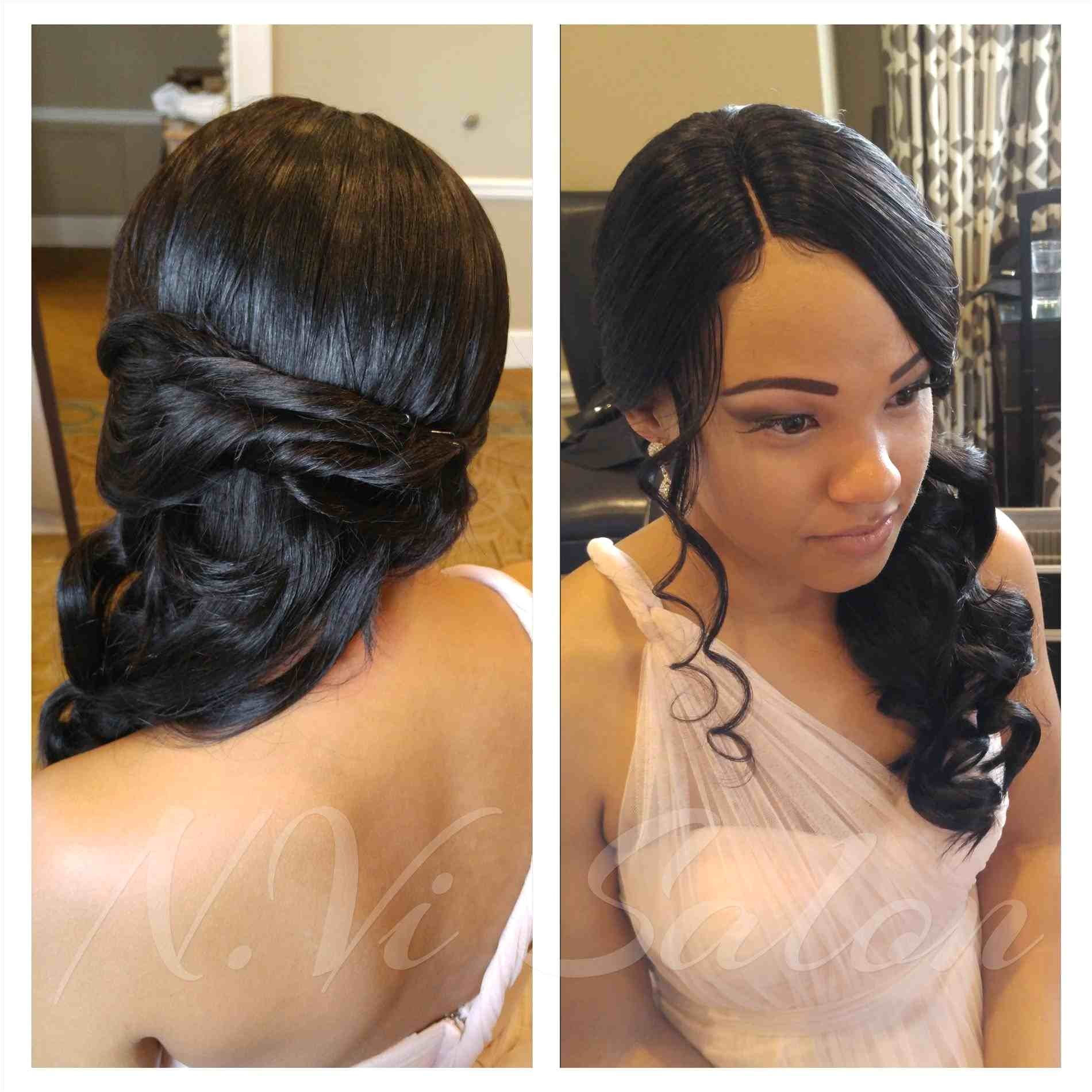 bun wedding hairstyles soft low bun updo bridal hair wedding weddings rhpinterest tag hairstyles for long hairstyle picture rhmamukis tag low