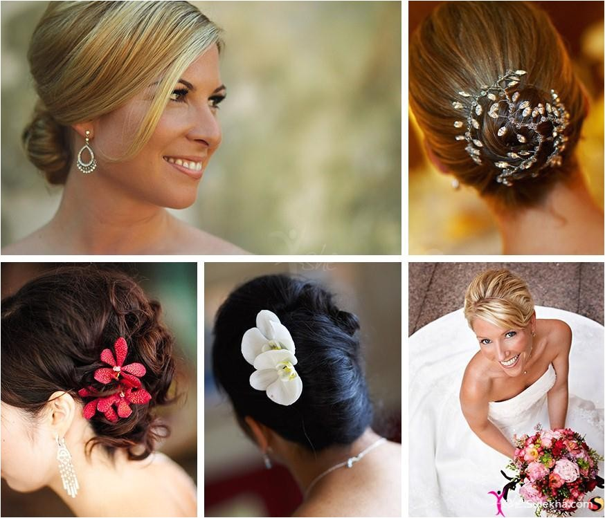 Western Wedding Hairstyles Quick Hairstyles for Western Hairstyle Western Wedding