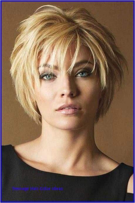 Short Hairstyles Brown Hair Luxury Media Cache Ec0 Pinimg 640x 6f E0 0d Short Hairstyles Women
