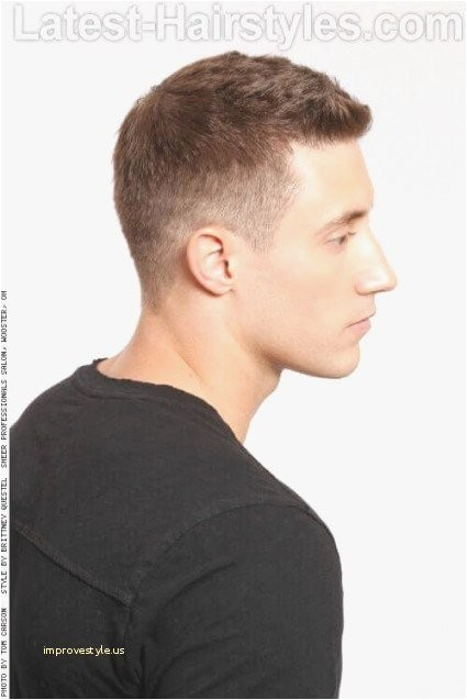 Short Hairstyles for Professional Women Elegant Black Guys Hairstyles Style Charming asicalao Haircut 0d Concept