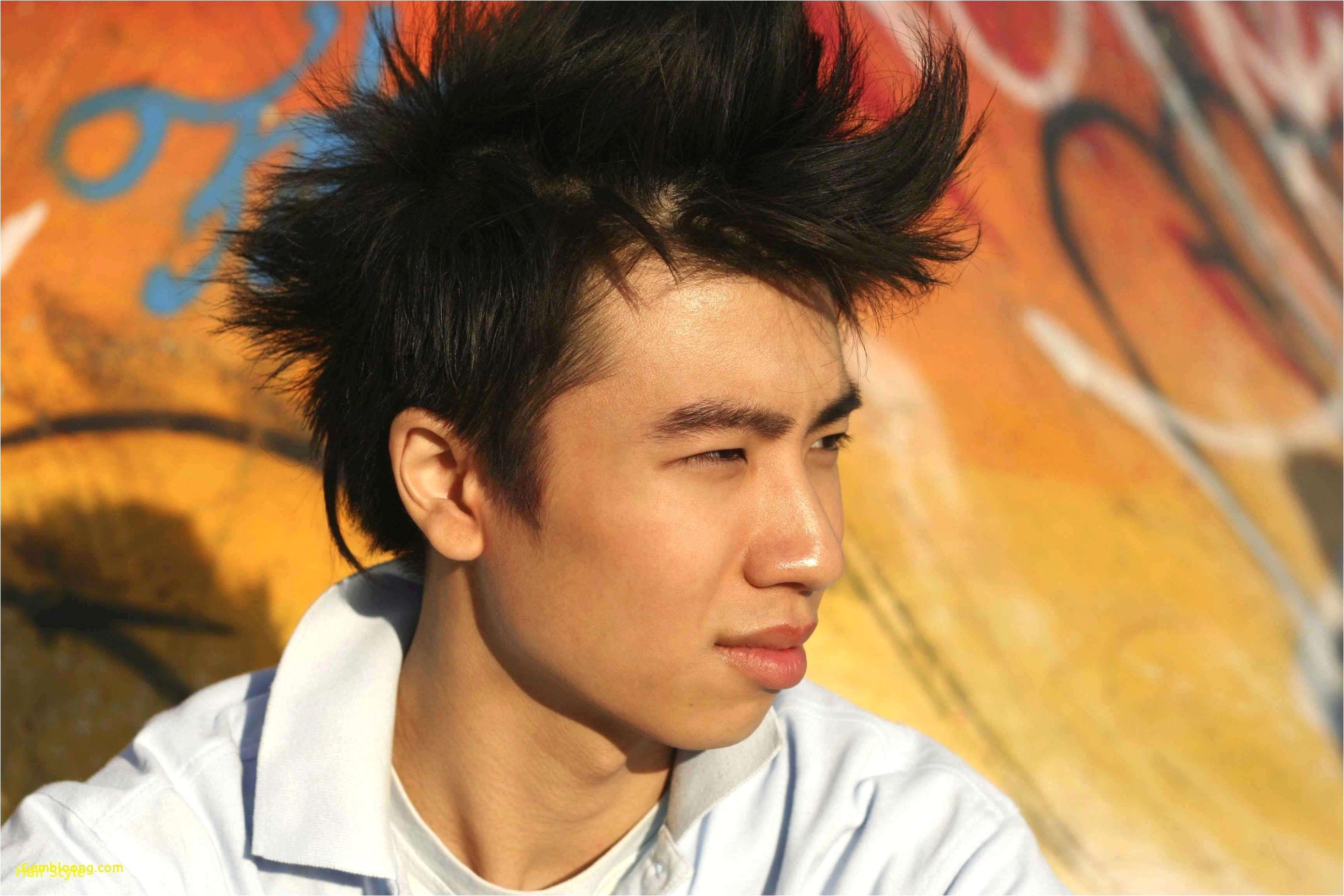 baby boy short hairstyles new black straight hairstyles good hairstyles for men luxury haircuts 0d
