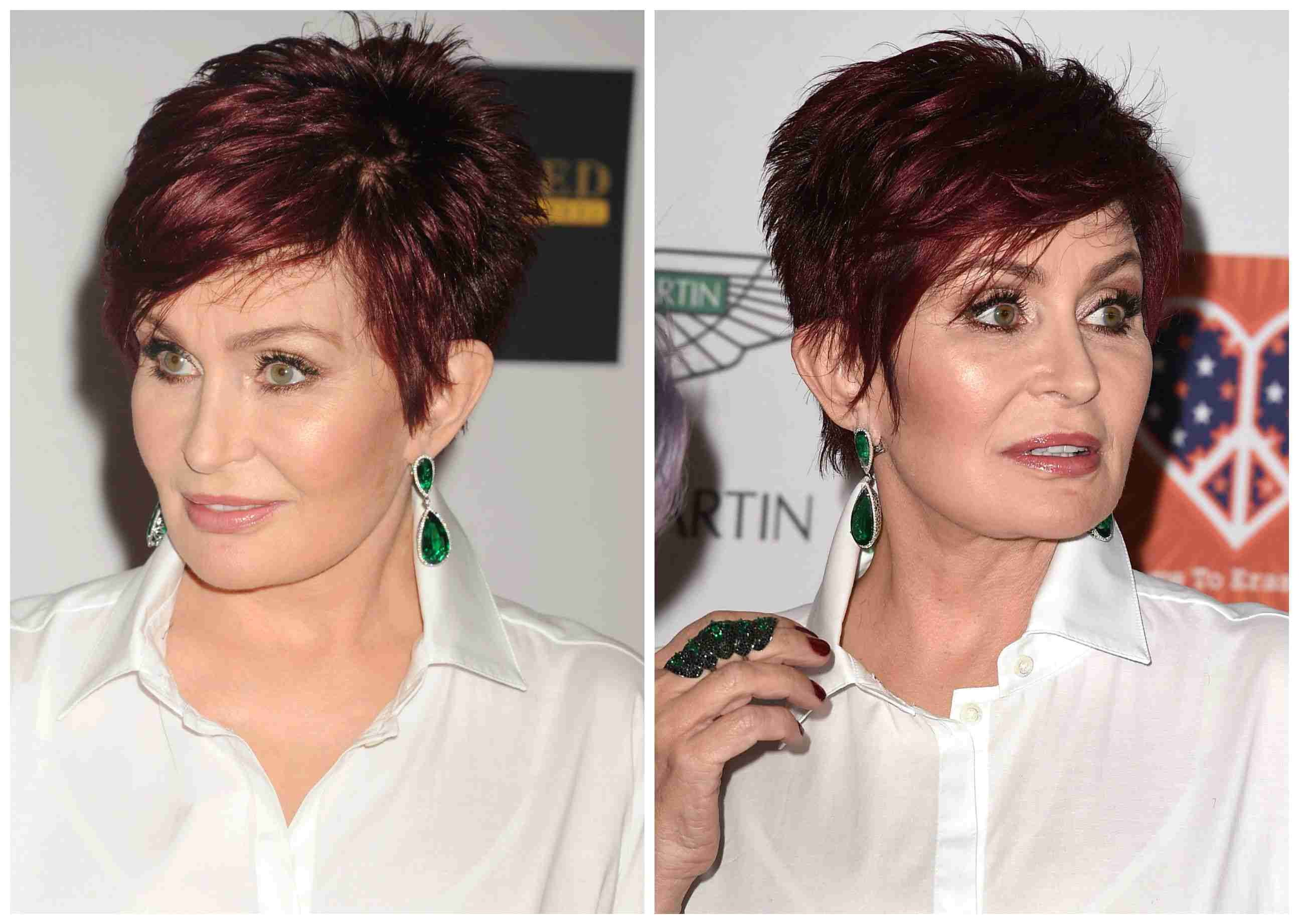 sharon osbourne hair 56a df78cafdaa284e5