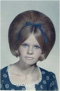 1960s teased hair Google Search