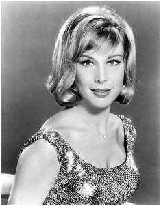 1960s Womens Hairstyles 99 Best 1960 S Hairstyles Images