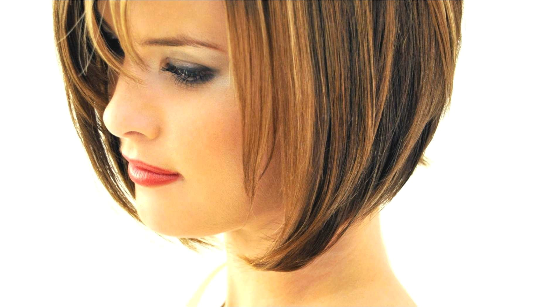 Short Hairstyles for Girls 2014 New Short Hairstyles 2014 S Lovely Bobs Hairstyle New Bob