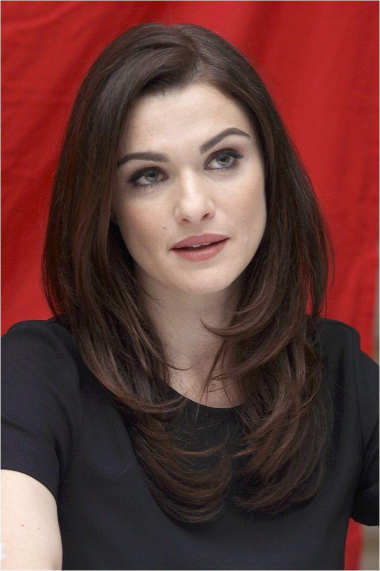 LAYERS WomensHairstylesLongOver40 Haircut For Thick Hair Haircuts For Medium Hair Shoulder Length