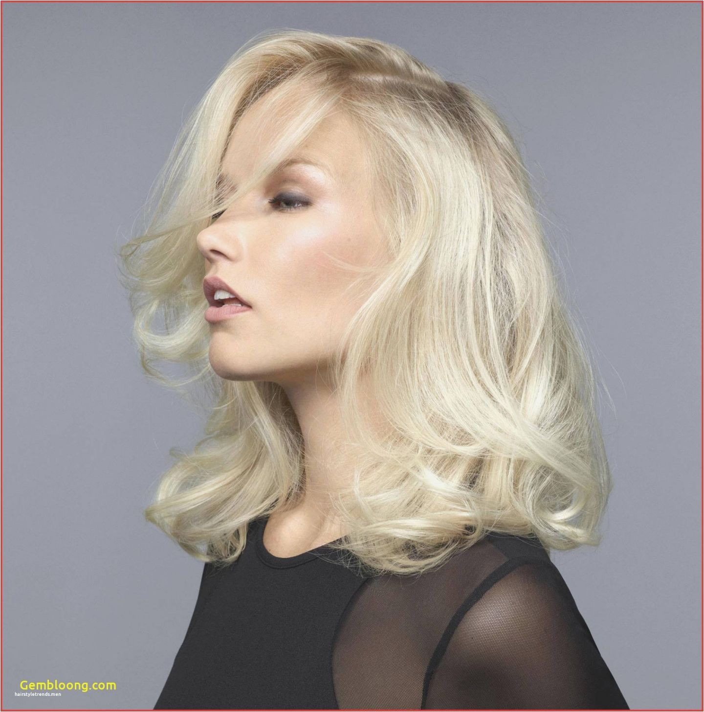 spirit of short hairstyles with layers 2