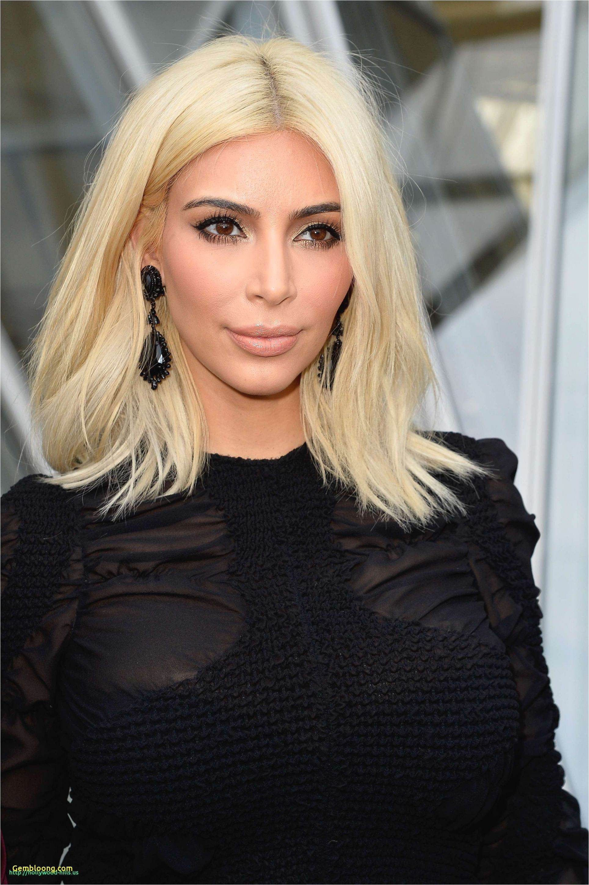 Short Hairstyle for Black La s Luxury Hairstyles for Short Black Hair Beautiful Pin Od Pou