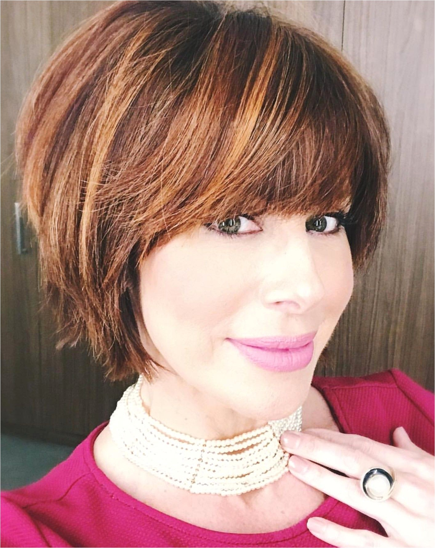 Short Female Haircuts 60s Hairstyles for Medium Hair Awesome 30 Best Jane Fonda Hairstyles